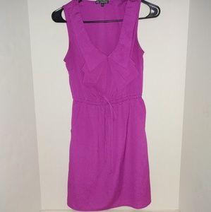 ⬇️BeBop Casual Dress
